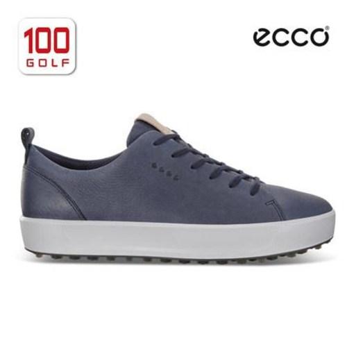 타이거우즈골프화 - 타이거우즈 조던 발볼넓은 골프화 에코/에버 남자 골프 소프트