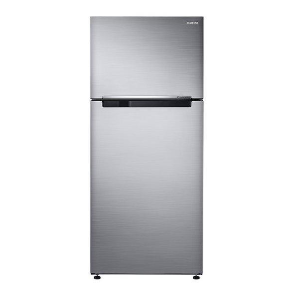 삼성전자 RT53N603HS8 1등급 일반형냉장고 525L 3주 소요