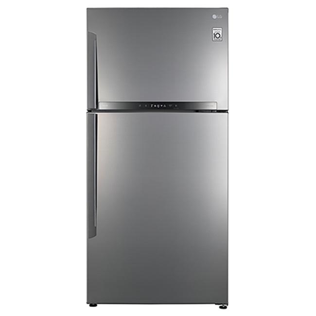 LG전자 B600S 1등급 냉장고 고효율 저소음 인버터 리니어 컴프레서