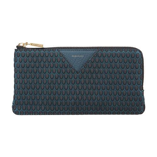 [rougenlounge] ATENA New Secret large purse RAMP4PTT10500