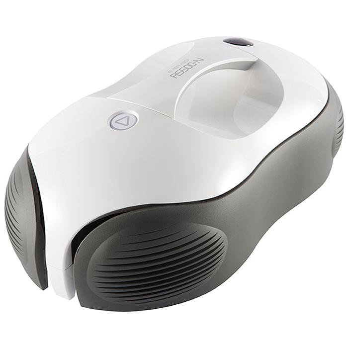 에브리봇 물걸레 로봇청소기 RS500N 흡착식