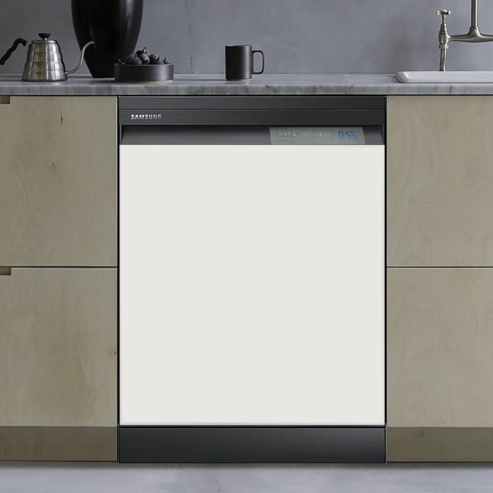 비스포크 식기세척기 DW60T8075LBT 12인용 빌트인, 단일상품, 단일상품