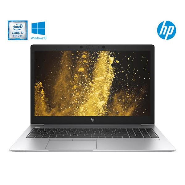 HP 엘리트북 850 G6-7XC10PA 노트북, 16GB, SSD:1TB, 윈도우10 프로