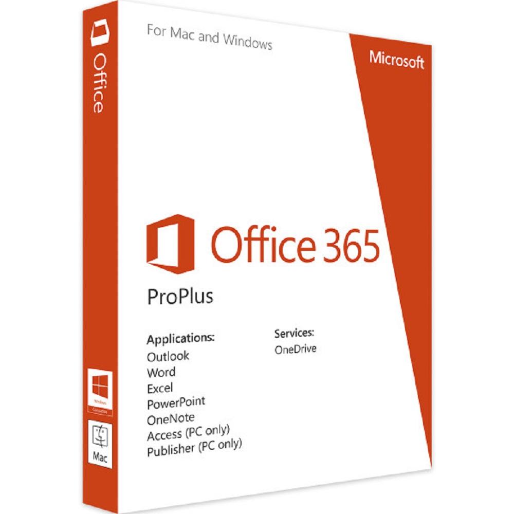 마이크로소프트 오피스365 평생사용계정