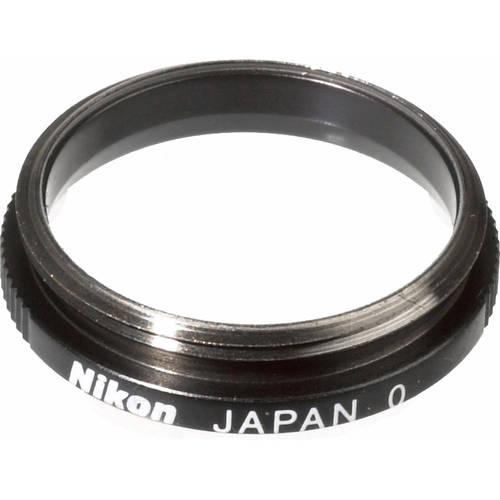Nikon Nikon 0 Diopter for FM2/FE2/FA/FM3A/FE/FA, 상세내용참조