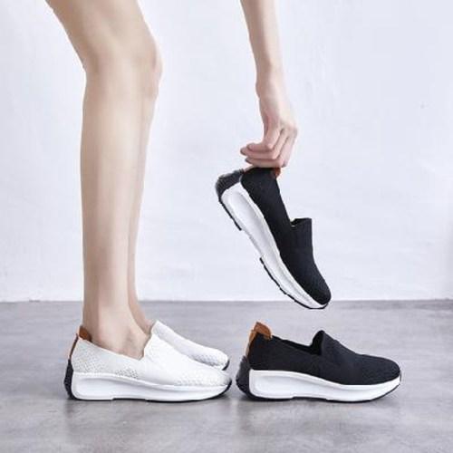 간호화 간호조무사 실습화 흰운동화 학교실내화 환자화 피부미용실기신발 신000055801