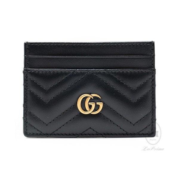 [구찌] [GUCCI] GG 마몬트 카드 케이스443127-DTD1T-1000