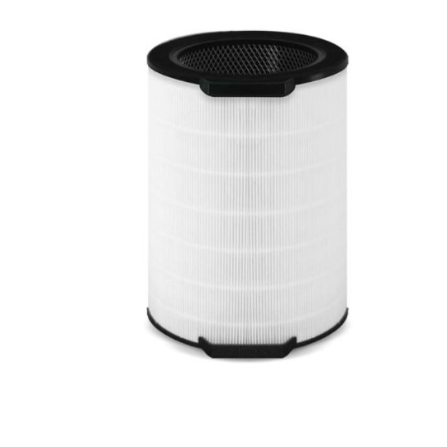미로 에어레스트 AP500 전용 필터