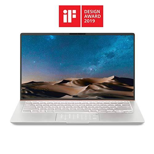 ASUS ASUS ZenBook 14 Ultra-Slim Laptop 14 Full HD NanoEdge Bezel Inte, 상세내용참조, 상세내용참조, 상세내용참조