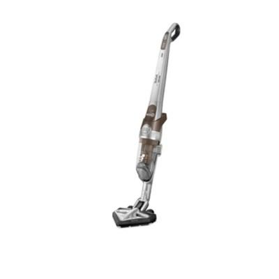 테팔 테팔 무선스틱 진공청소기 에어포스360 TY9051 TY-9051KO