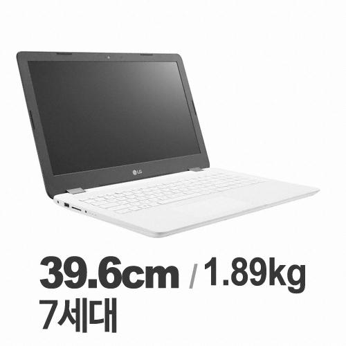 LG 노트북 울트라PC 15UD470-GX3DK+HDD 1TB 프리도스, 옵션없음, 옵션없음