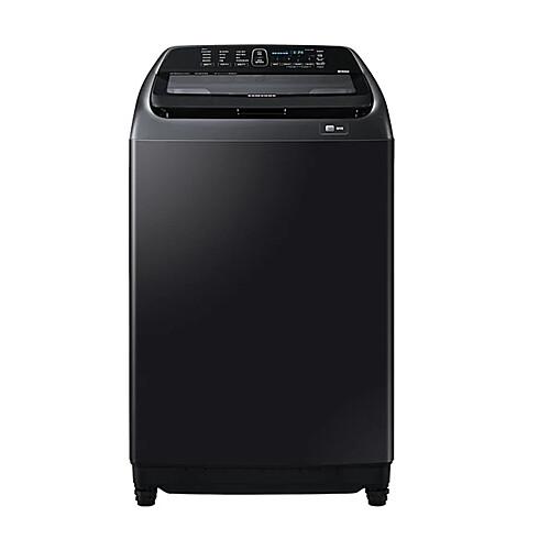 [삼성전자] 삼성 마리오몰 액티브워시 세탁기 16kg WA16R6790BV, WA16R6790BV/선택