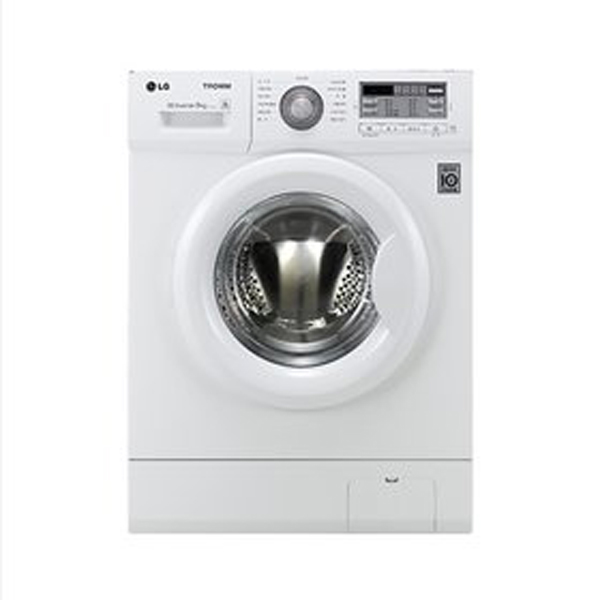LG전자 9KG 빌트인 드럼세탁기 F9WKBY LG정품.E, F9WKBC(상판없는 빌트인용)