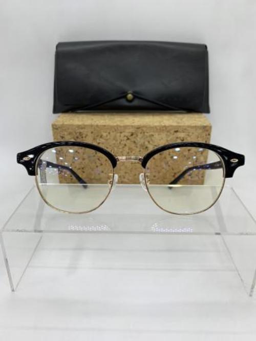 시슬리 100%정품 시슬리안경 SISLEY S-5070 COL.1 명품안경 안경선물 하금안경 하금테 모스콧 ST 유켈 시슬리하금테 시슬리하금안경테 남자친구선물 남자안경 남자안경테