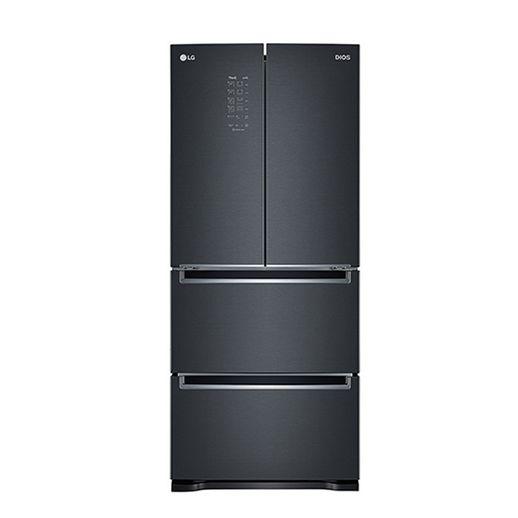 LG전자 K410MC19E 스탠드형 김치냉장고 402L