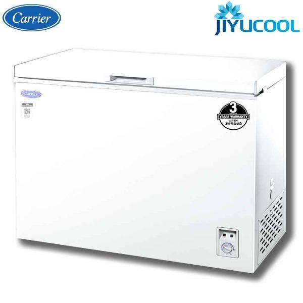 CSC-300FDWB 캐리어 다목적 냉동고 300L (POP 1620309159)