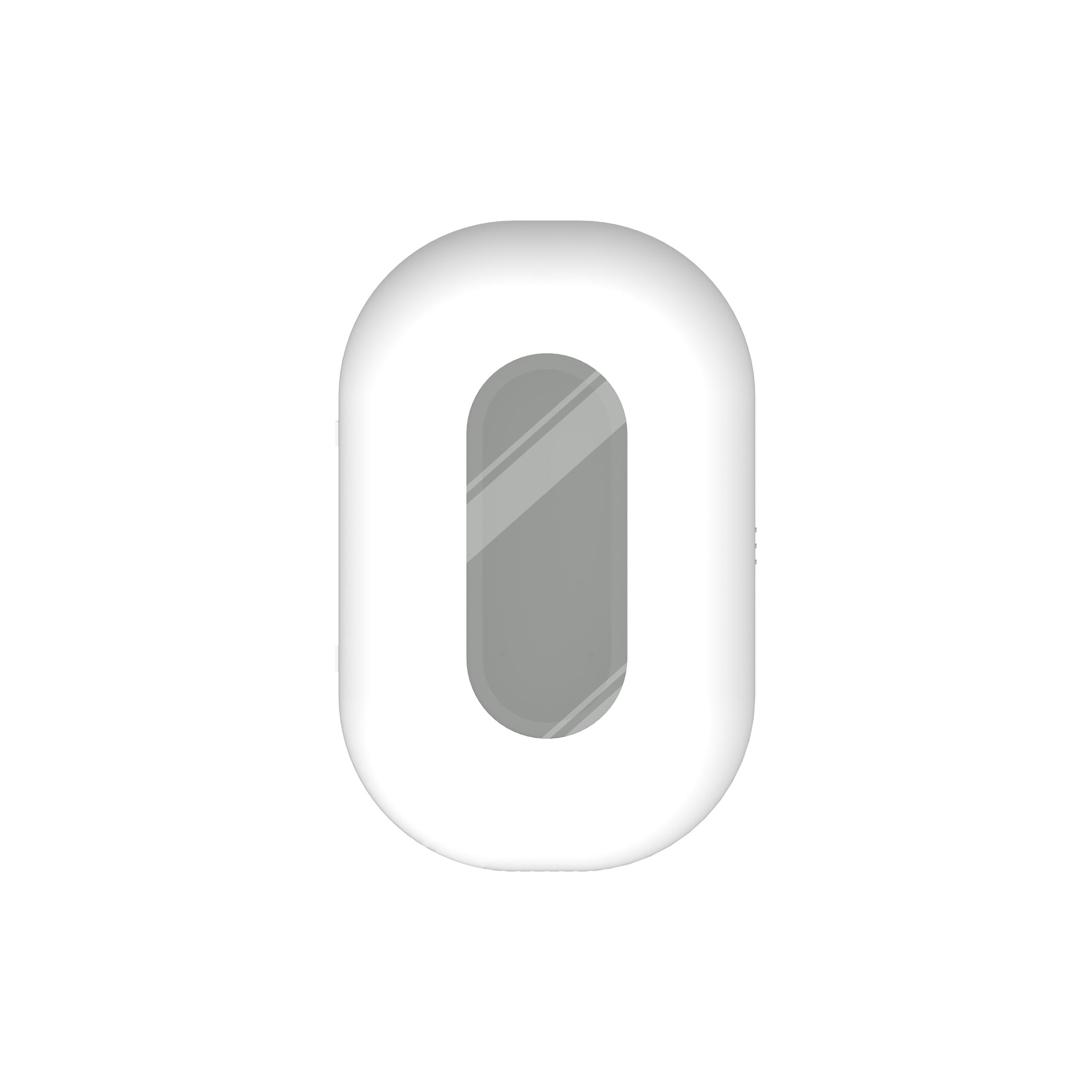 모비스타 쥬니온 닥터캡슐 휴대용 멀티 UV 살균기 (스탠다드)