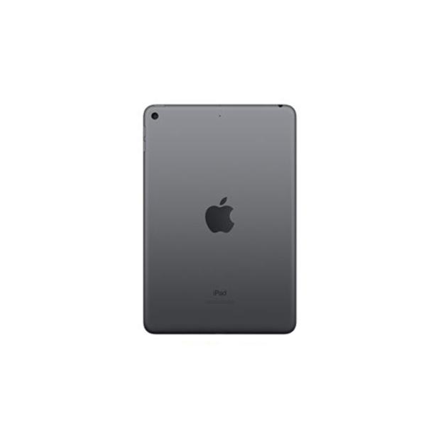 애플 아이패드 미니5 64G WiFi 사은품증정, (WIFI)미니5_64G스페이스그레이(당일발송)