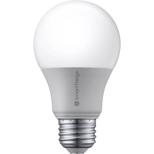 Samsung Samsung SmartThings A19 Bulb (Soft White), 상세내용참조, 상세내용참조