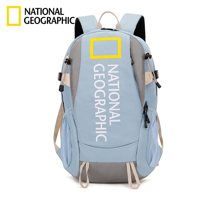 내셔널 지오그래픽 백팩 커플 가방 UN0080