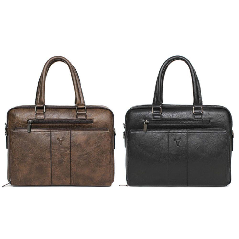 가방 패션 숄더백 오피스 브리프케이스 데일리백 (20대 30대 남자 친구 부모님 생일 1주년 100일 200일 크리스마스 선물)