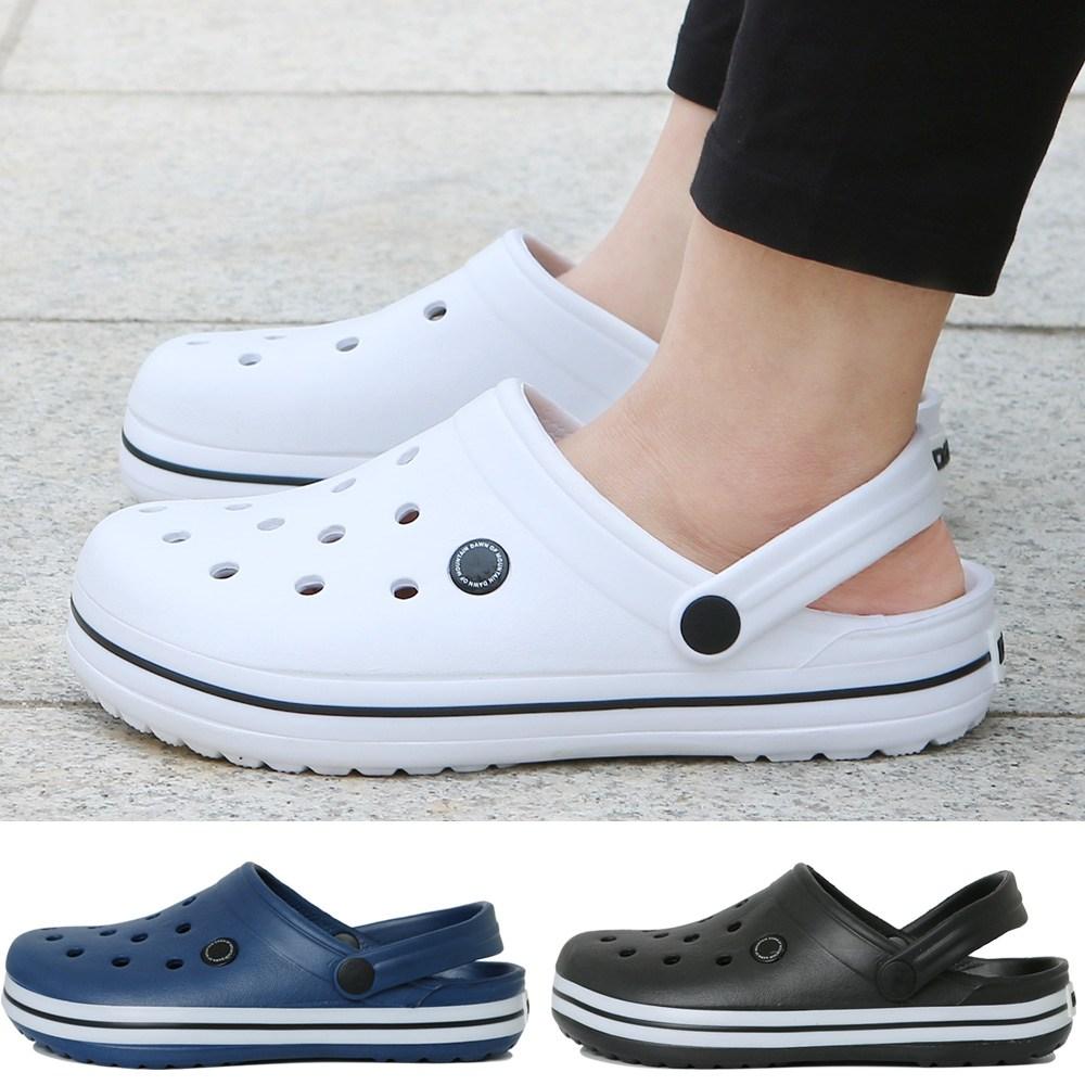 알타이카 아쿠아슈즈 여름 샌들 남자 여자 운동화 신발 QR3114MF