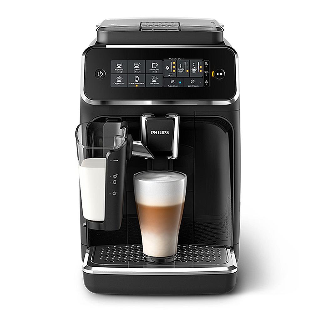 필립스 라떼고 전자동 커피머신 EP3241-50 관부가세포함 독일직배송 재고보유 즉시출고, 필립스 라떼고 EP3241/50