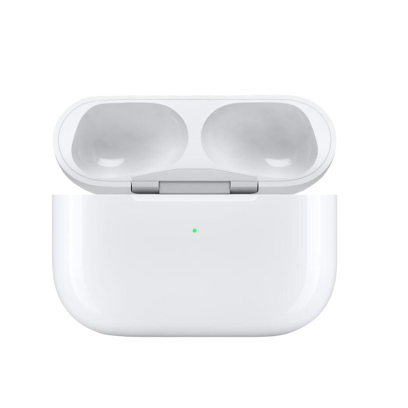 애플 에어팟 프로 유닛 충전케이스 블루투스이어폰