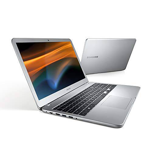 Samsung Samsung  Notebook 5 156 Laptop  AMD Ryzen 5  8 G40334641 상세내용참조 상