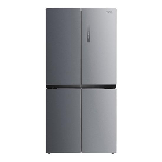 위니아딤채 WRB480DMS 세미빌트인 양문형 냉장고 479L, 없음