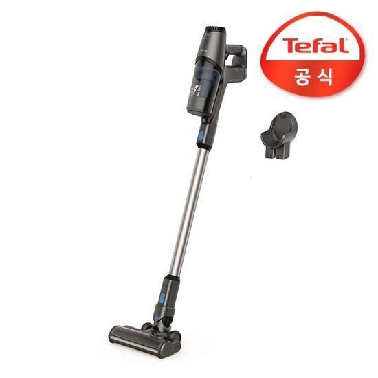 테팔 엑스퍼트 3.60 무선청소기 TY6921