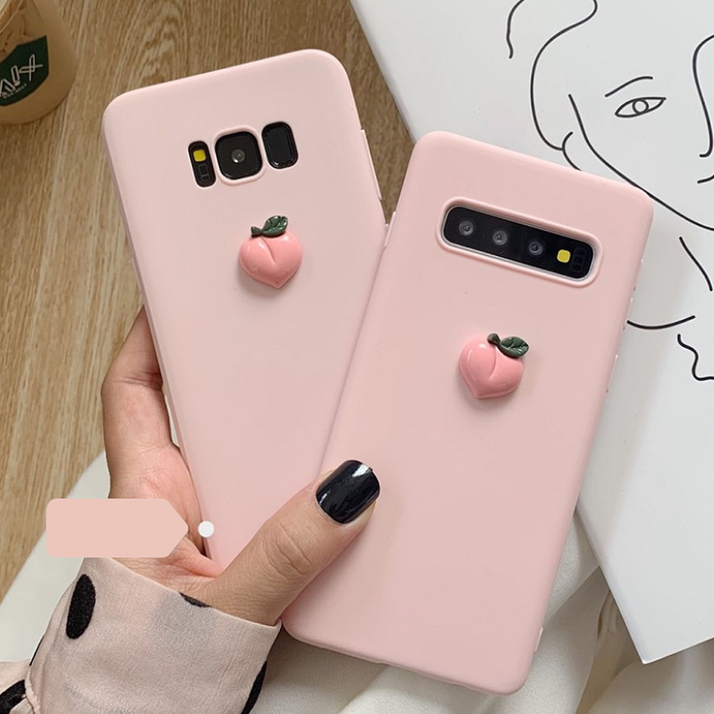 갤럭시 삼성 겔럭시 핸드폰 휴대폰 폰 s10 5g s8 s9 노트8 노트9 케이스