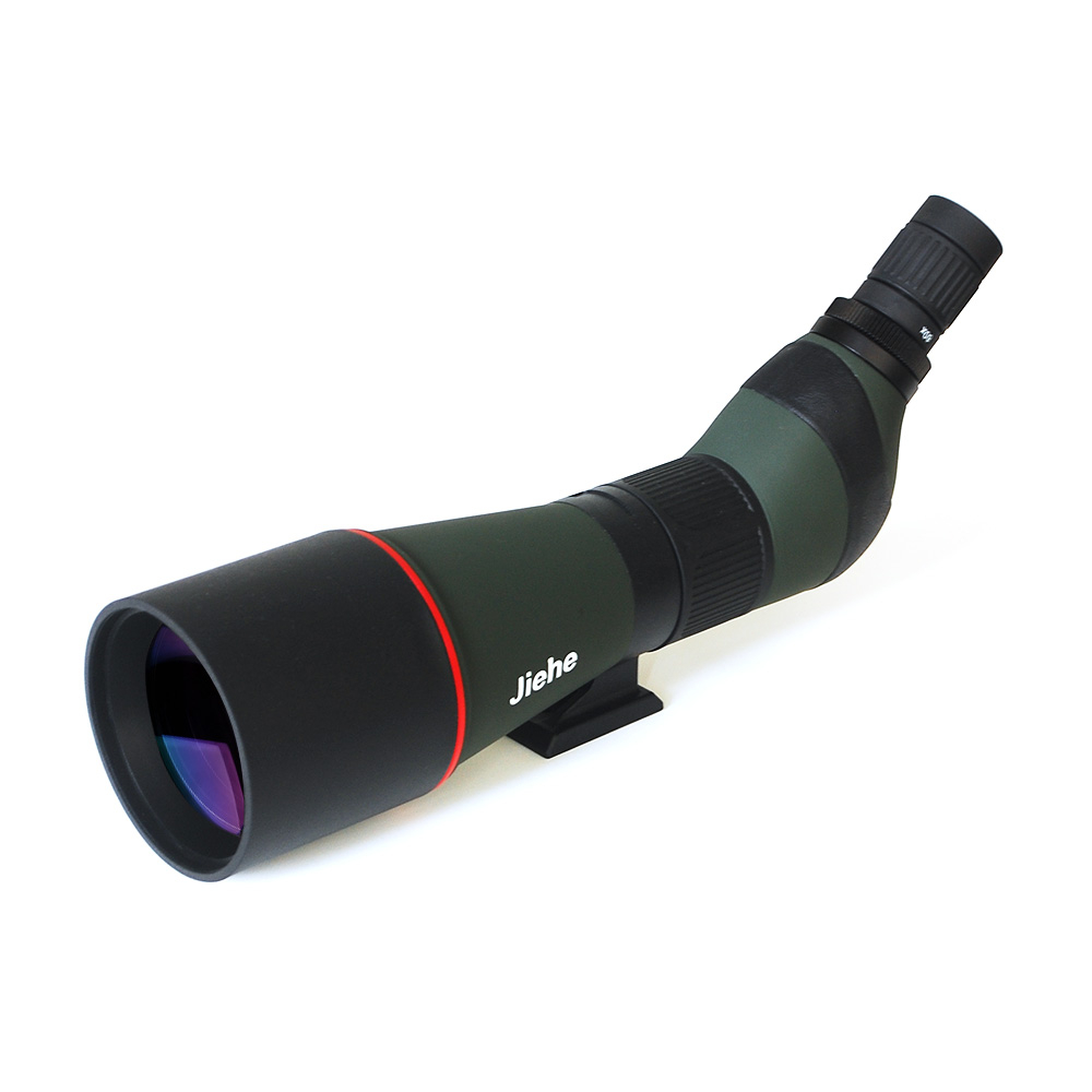아이이글 고성능 쌍안경 드림섹터 망원경 기획상품, 80mm