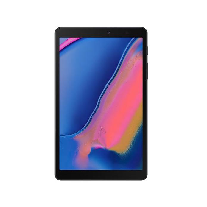 삼성전자 갤럭시탭A 8.0 2019 태블릿 PC with s-pen WIFI 32GB, 갤럭시탭A 8.0 with S-Pen Wifi 전용 /SM-P200, 블랙