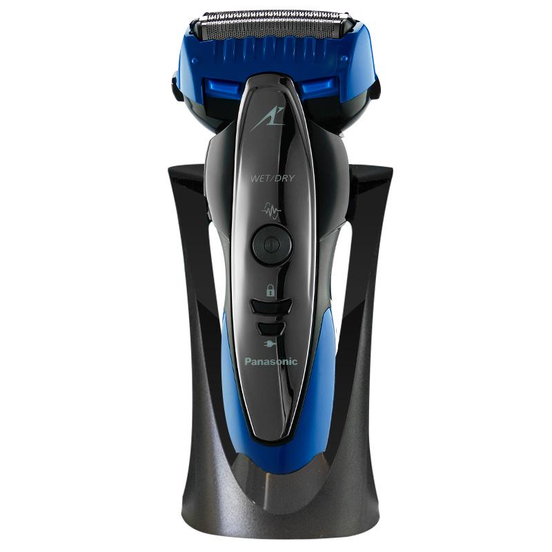 파나소닉 ES-ST29 전기 면도기, 푸른