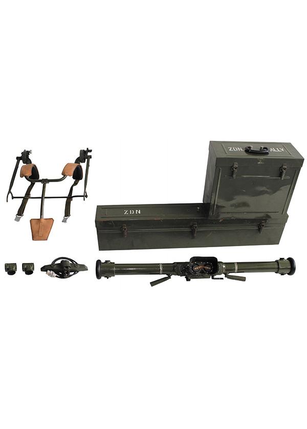 군용포대경망원경/밀리터리장비/군용품/군용장비