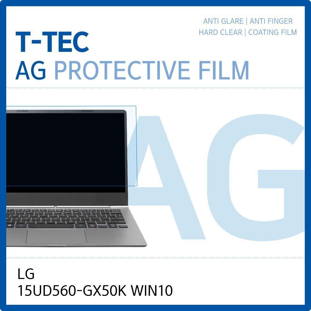 LG 울트라PC 15UD560-GX50K WIN10 저반사 SD +S/N:132584 -1940AE], 1