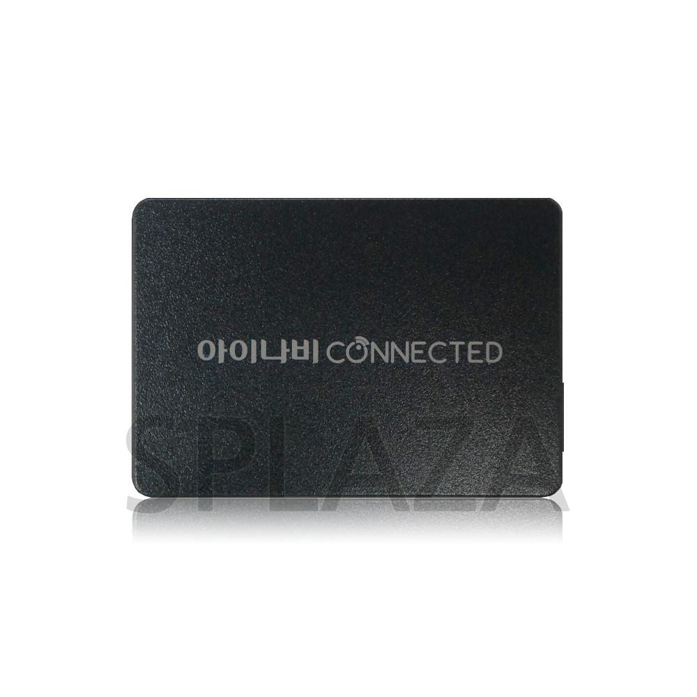 아이나비 블랙박스 외장 통신 동글/커넥티드 프로 모듈/Connected Pro