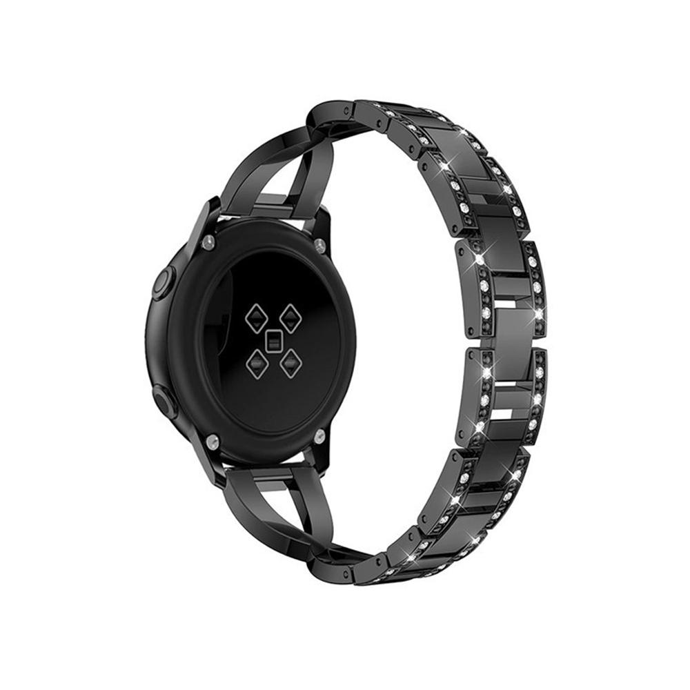갤럭시 기어 핏 핏2 핏2프로 핏프로 fit 시계줄 밴드 스트랩, 핑크, G0055-핏2