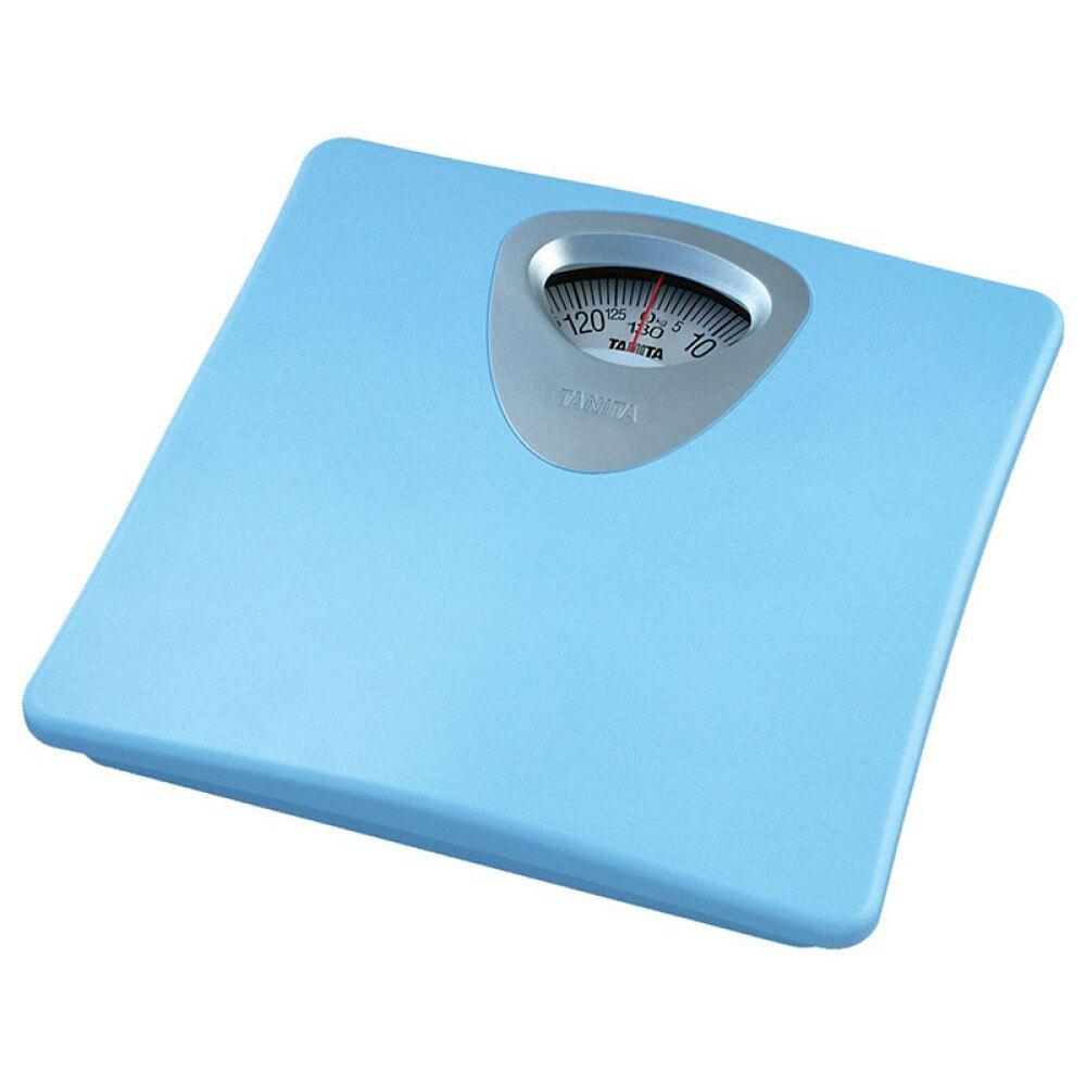 NULL TANITA 일본 직 우편 100 리 다 전자 저울 몸 무 게 를 달 아 가정용 체중계 중량 을 건강 HA - 851 BL 파란색 [여름 보 는 중], 상세페이지 참조, 상세페이지 참조