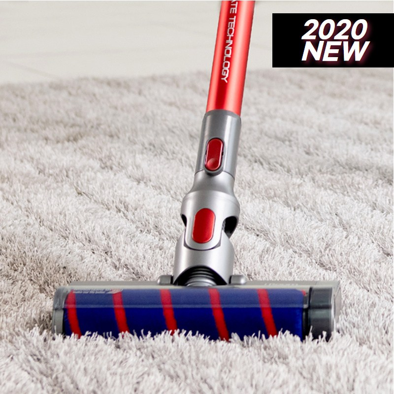 차이슨청소기 차이슨무선청소기 2020년형 차이슨 RR