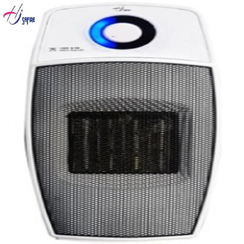 신일 사파이어 인더스 플리커 스탠드히터 타워형온풍기 컨벡터히터 전기히터 가스히터 카본스토브히터 석영관히터 전기온풍기 온풍히터 팬히터 5방향히터, 사파이어~타워형온풍기/SFP-2000JY