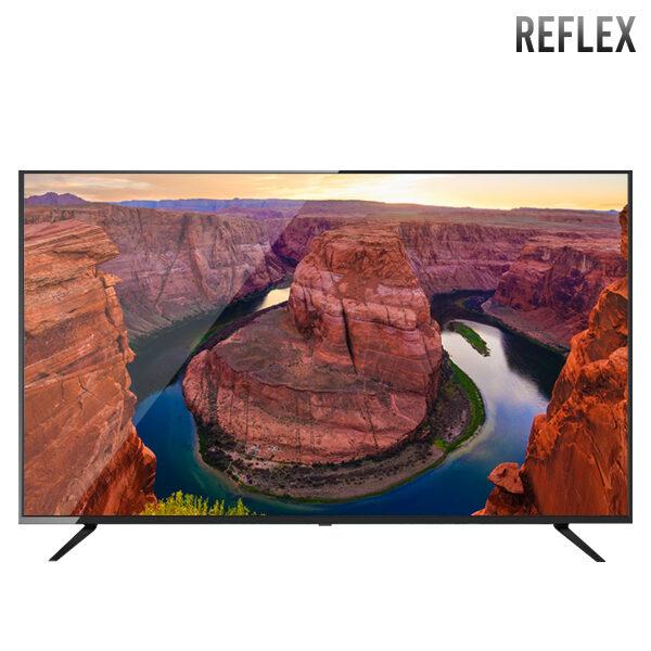 리플렉스 86인치 TV 2020년형 4K HDR UHD LG IPS패널 광시야각 OSM8600UHD, 방문설치, 스탠드형