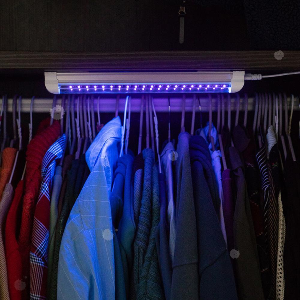 가정용 마스크 UV LED살균기 옷장 살균 마스크살균 배변패드살균, 상세페이지참조