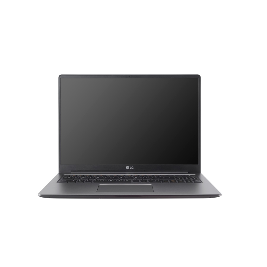 LG전자 울트라PC 17UD790-GX76K, 다크실버, LG 울트라PC 17UD790-GX76K