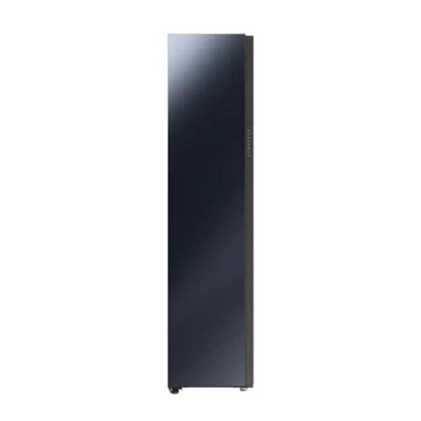 삼성전자 비스포크 에어드레서 DF60A8500CG 크리스탈 미러 [상의3벌+하의3벌], 단품