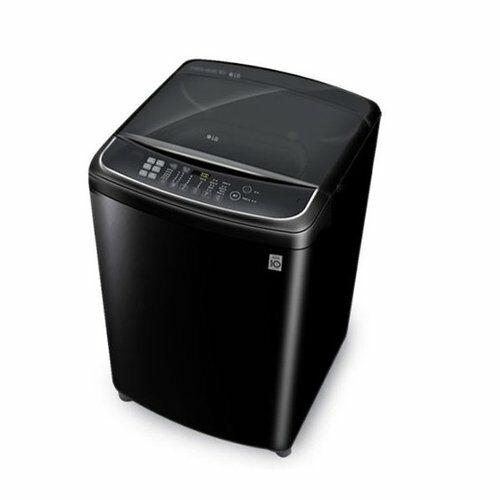 [신세계TV쇼핑][LG] 통돌이 세탁기 16kg T16BV, 단일상품