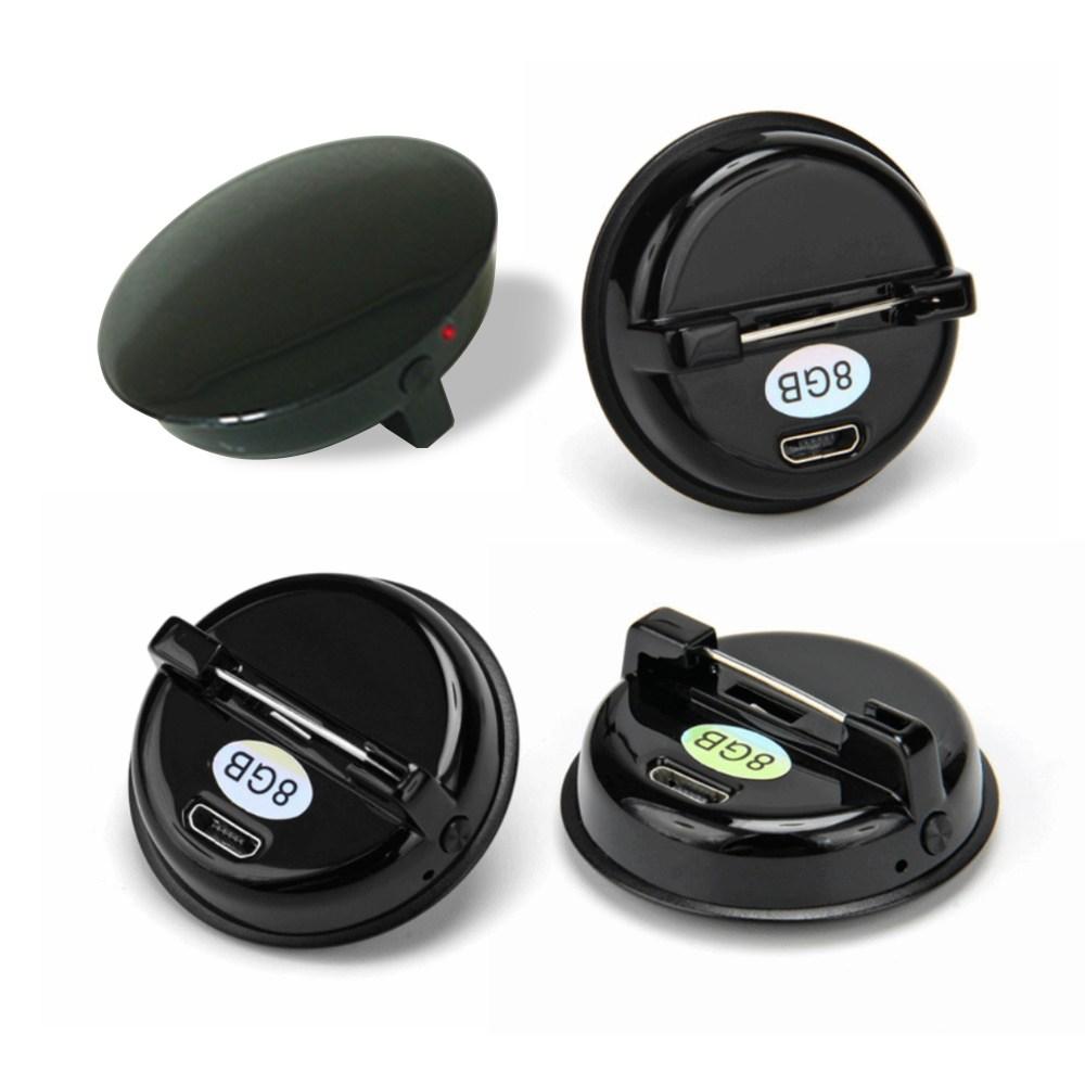 휴대용녹음기 뺴찌형 초소형녹음기 BA28-15-212617258