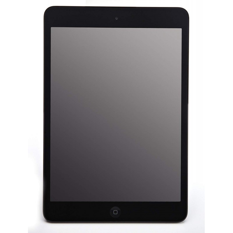 Apple iPad Mini MD536LL / A (64GB Wi-Fi + AT & T 4G 검은 색) (갱신)