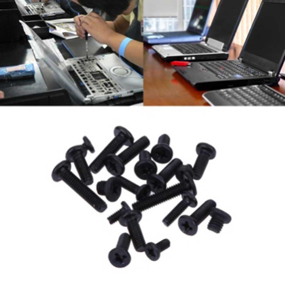 나사세트상자 노트북 컴퓨터 키트 스크루 드라이버, 나사세트상자BL04941